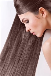374443ef01e SanoTint Light PPD FREE Hair Dye Bright Ash Chestnut 72
